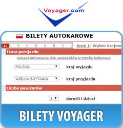 bilety-voyager