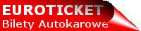 bilety-euroticket